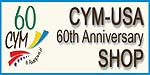 CYM 60th Anniversary shop