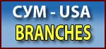 CYM branches in the U.S.
