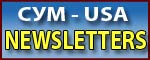 US KY newsletters